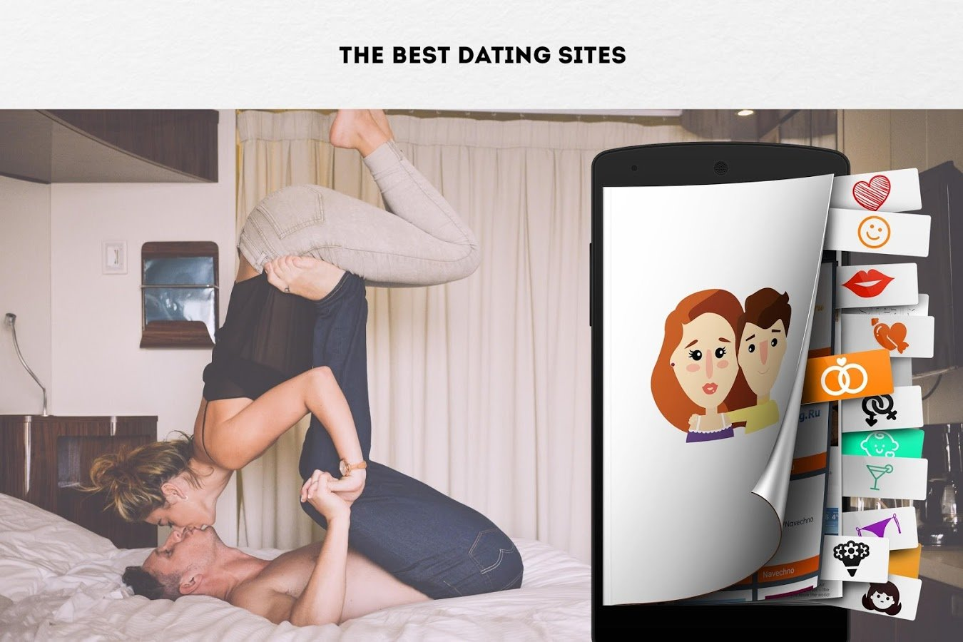 list of uk dating sites