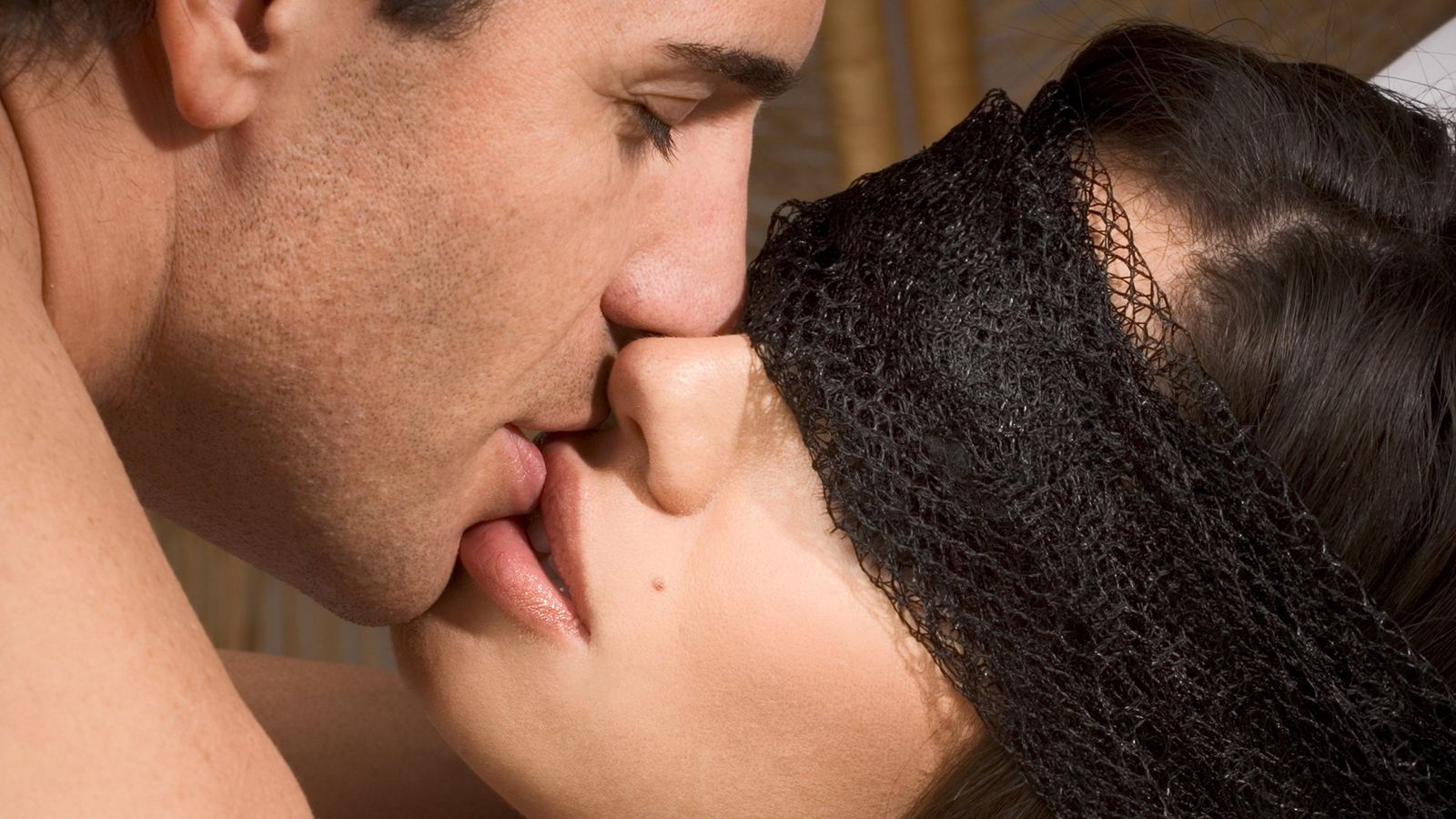Why do older men prefer younger women and vice versa