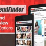 eHarmony vs. AdultFriendFinder.com - Which is the Best Online Dating Site?