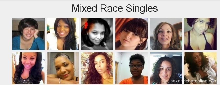 Why Single Black Women Seeking White Men